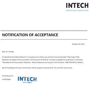 Aceptance_Chapter_InTech